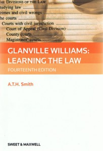 Learning_the_Law