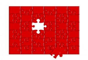 red_jigsaw
