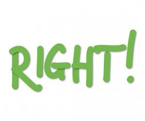 right_sm
