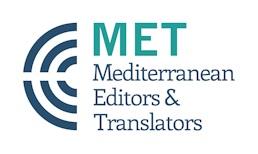 MET member