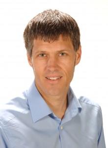 Rob Lunn