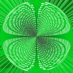 green_digital